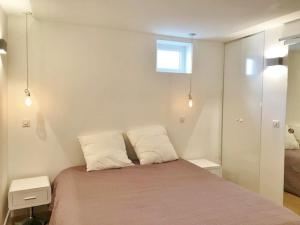 Riviera home - Port Garibaldi, Apartmány  Nice - big - 16