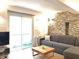 Riviera home - Port Garibaldi, Apartmány  Nice - big - 24