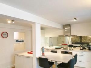 Riviera home - Port Garibaldi, Apartmány  Nice - big - 25