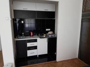 Apartments Viaggio - фото 3