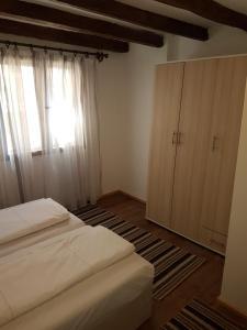 Apartments Viaggio - фото 2