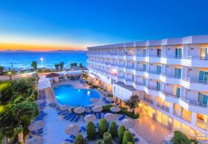 obrázek - Lito Hotel