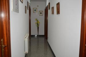 Hospedaje Jose Rey, Гостевые дома  Сантьяго-де-Компостела - big - 15