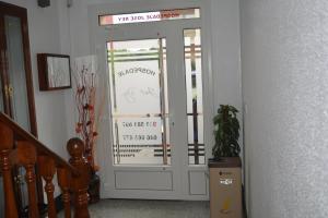 Hospedaje Jose Rey, Гостевые дома  Сантьяго-де-Компостела - big - 14