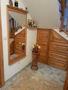 Guest house Dinka - фото 18