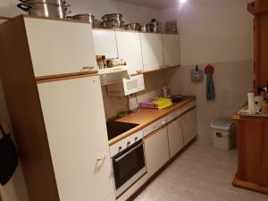 Guest house Dinka - фото 17