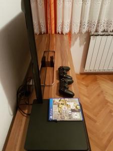 Guest house Dinka - фото 12