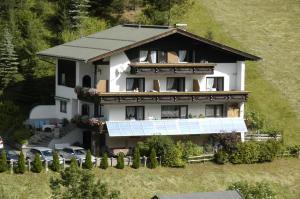 Gästehaus Winsauer