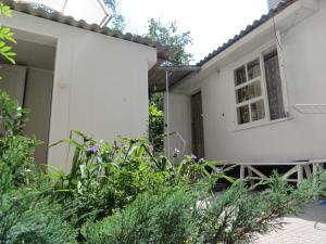 Гостевой дом Семейный отдых, Анапа