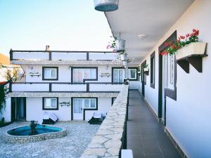 obrázek - Apartments Spavalica