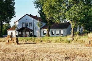 Gasthaus Wagner