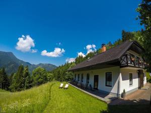 Karami Mountainhouse