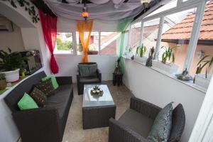 Apartment Mecha - фото 3