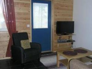 Holiday Home Hil-lak-ka 7
