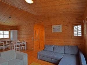 Holiday Home Matilda 15