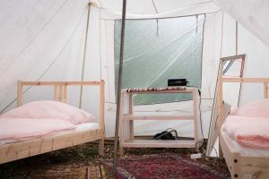 obrázek - Lalaland Camping Kassel