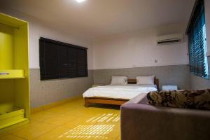 House 45 Guesthouse