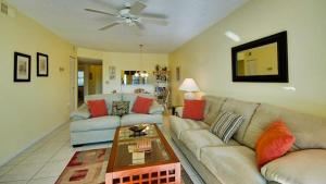 Shorewalk Vacation Rentals by Paradise Rentals Anna Maria (FL)  United States