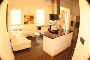Apartment Amorino