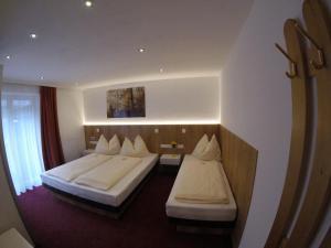 obrázek - Komfort Appartements Talbach