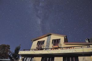 Hostal Titicaca