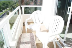 Brisas Penthouses on Perfect Beach, Appartamenti  Cancún - big - 71