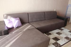 Apartment in San-Marina, Apartmány  Lazarevskoye - big - 8