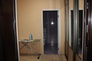 Apartment in San-Marina, Apartmány  Lazarevskoye - big - 4
