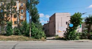 Хостел Как дома, Челябинск