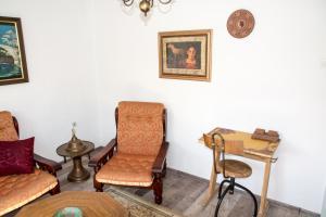 Guest house Elle - фото 6