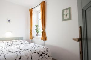 3 stern appartement Apartmány16 Olešnice v Orlických horách Olešnice v Orlických horách Tschechien