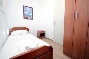 Apartments Centar