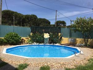 Holiday home R. Dom Joao V, Pinhal de Aroeira