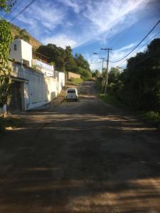 Casa em Itaipu