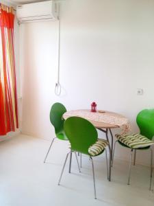 Apartman Sandra - фото 10