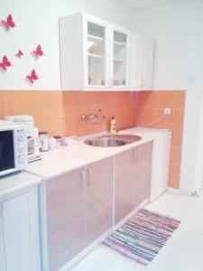 Apartman Sandra - фото 7