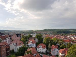 Villa Weitblick