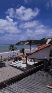 obrázek - Pousada Ponta Negra