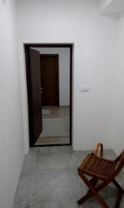 Apartments Kolar - фото 13