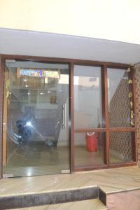 Hotels In Holidays, Hotel  Katra - big - 12