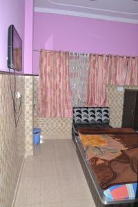 Hotels In Holidays, Hotel  Katra - big - 13