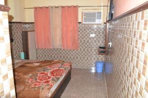 Hotels In Holidays, Hotel  Katra - big - 5