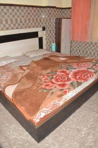 Hotels In Holidays, Hotel  Katra - big - 6