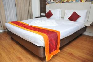 Hotel Diva Residency, Hotels  Bangalore - big - 3