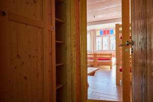 Residence Sněžka, Ferienwohnungen  Pec pod Sněžkou - big - 2