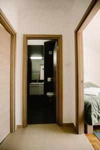 Apartment in Jelena Anzujska