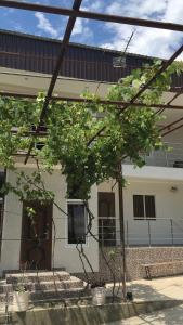 Гостевой дом Кабардинская 121 - фото 18