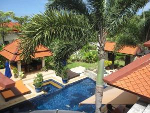 Villa Sandy, Vily  Bang Tao Beach - big - 1