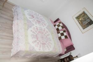 Guest house Elle - фото 3