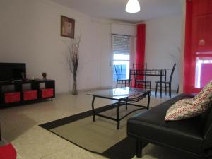 Apartamentos Lorca